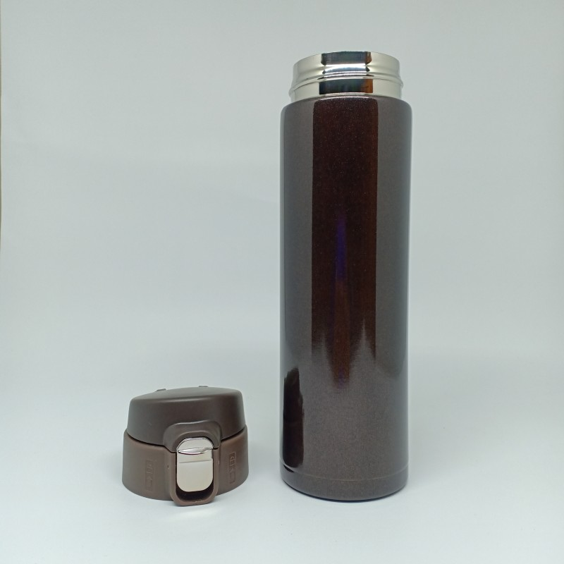Tumbler Stainless SS009